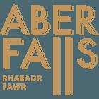 logo-aber-falls.png