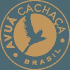 logo-avua-cachaca.png