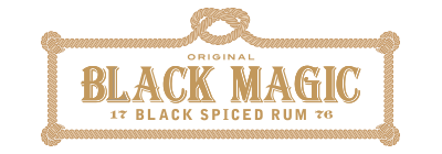 logo-black-magic.png