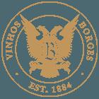 logo-borges.png
