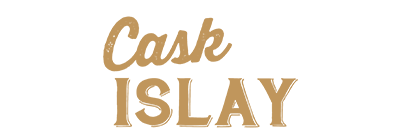 logo-cask-islay.png