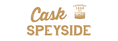 logo-cask-speyside.png