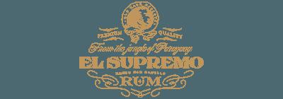 logo-el-supremo.png