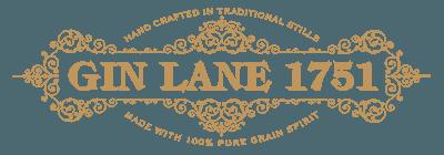 logo-gin-lane.png