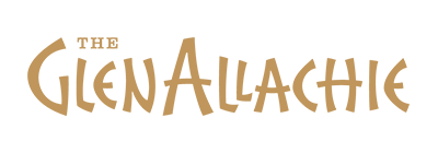 logo-glenallachie.png