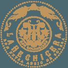 logo-la-hechicera.png