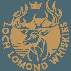 logo-loch-lomond.png