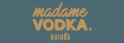 logo-madame-vodka.png