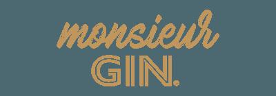 logo-monsieur-gin.png