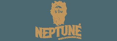 logo-neptune.png