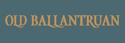 logo-old-ballantruan.png