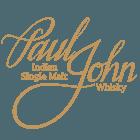 logo-paul-john.png