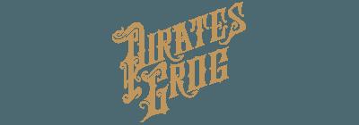 logo-pirate-s-grog.png