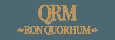 logo-quorhum.png