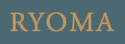 logo-ryoma.png