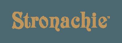 logo-stronachie.png