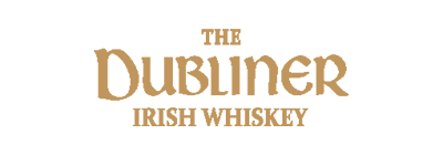 logo-the-dubliner.png