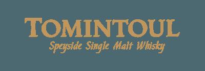 logo-tomintoul.png