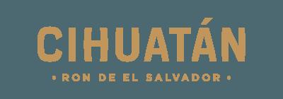 Rums Cihuatán, Rums Salvador - Whiskies du Monde