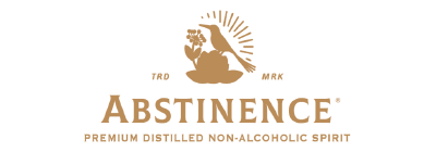 logo-abstinence.png