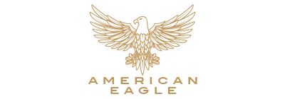 logo_american_eagle.png