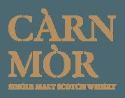 logo-carn-mor-ecosse-vdef.png