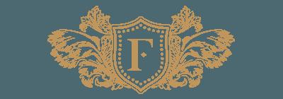 logo-Fondaudege.png