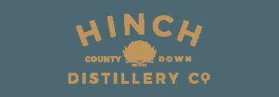 logo-hinch-whiskey.png
