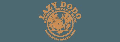 logo-lazy-dodo.png