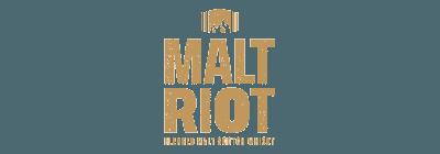 logo-malt-riot.png