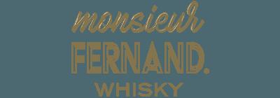 logo-monsieur-fernand-whisky.png