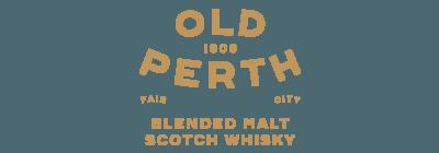logo_old_perth.png