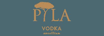logo-pyla.png