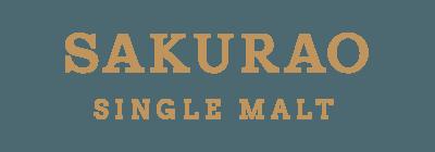 logo-sakurao-single-malt.png