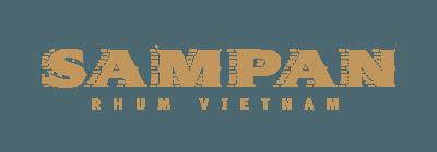 logo-Sampan.png