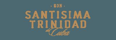 logo-santisima.png