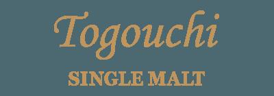 logo-togouchi-single-malt.png