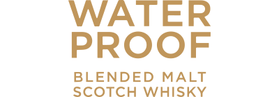 logo-waterproof.png