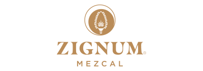 logo-zignum.png