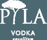 pyla blanc.png