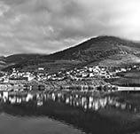 portos-portugal-borges-.jpg