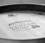 whiskies-angleterre-adnams.jpg