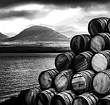 whiskies-ecosse-cask-islay.jpg