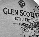 whiskies-ecosse-glen-scotia.jpg
