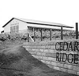 whiskies-usa-cedar-ridge.jpg
