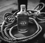 ahoy-photo.jpg
