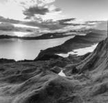 old-perth-glenlivet-landscape.png