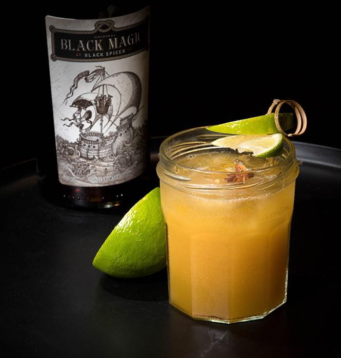 marque-black-magic-cocktail-passion-fruit.jpg