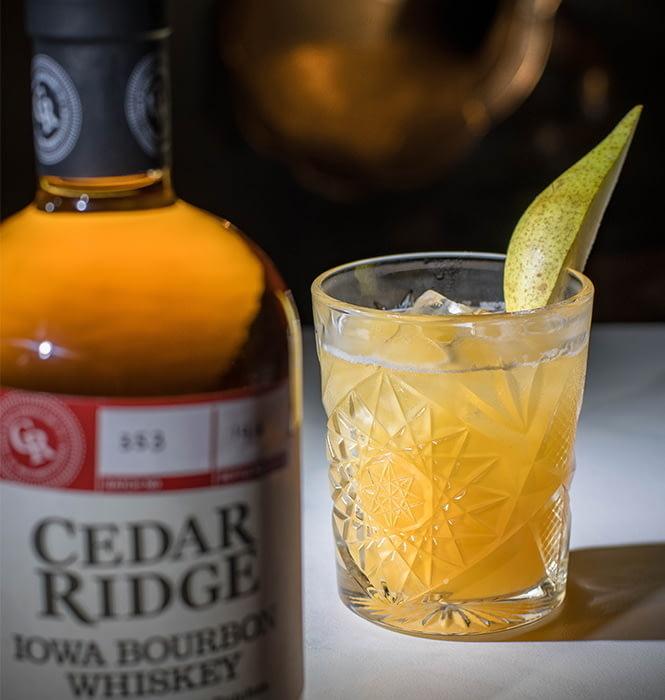 marque-cedar-ridge-iowa-bourbon-cocktail.jpg