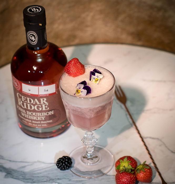 marque-cedar-ridge-iowa-bourbon-port-cask-cocktail.jpg